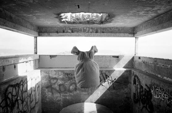 graffitiDress_1