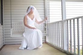 Wedding Wattle